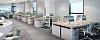 办公室装修设计有哪些误区?