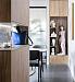 78平小户型北欧婚房设计 越简单越幸福
