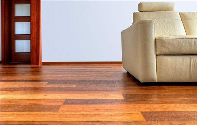 实木地板与复合木地板的区别 各有哪些优缺点