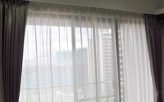 金刚纱窗防蚊又耐用 传统窗纱已经被淘汰了