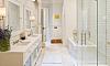 多年经验家居设计师分享 卫浴洁具选购技巧+安装尺寸