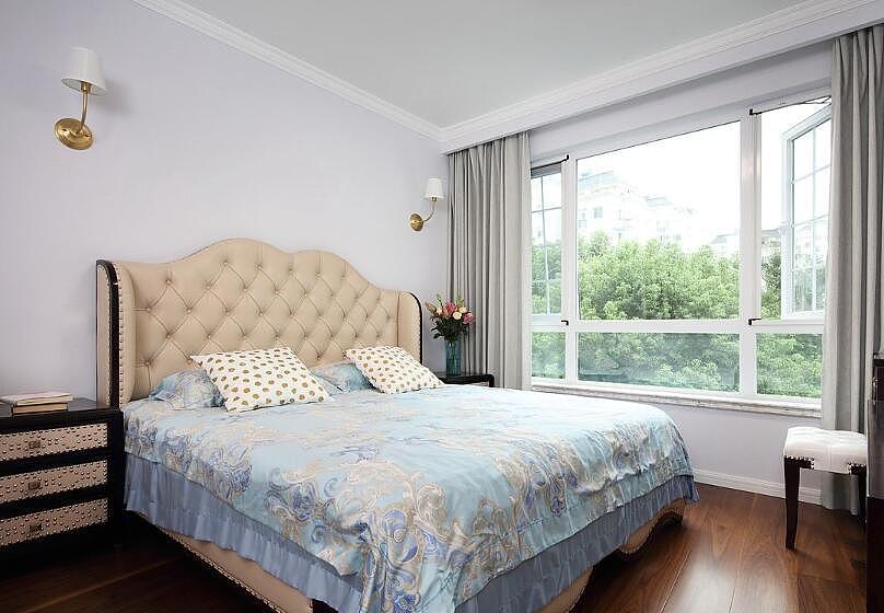 卧室安装窗户宜忌事项
