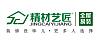 做到三大点,中国板材国家品牌才能占稳市场!