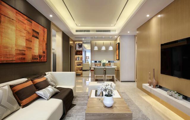 房子装修如何做隔音呢 也许这些方法可以帮到你