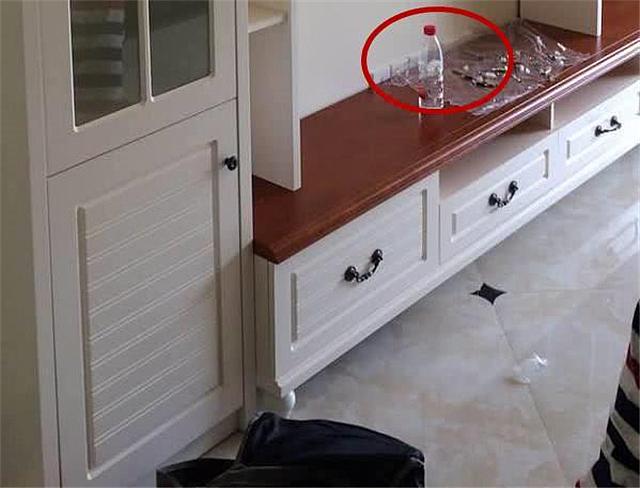 家里安装插座的五个原则和注意事项