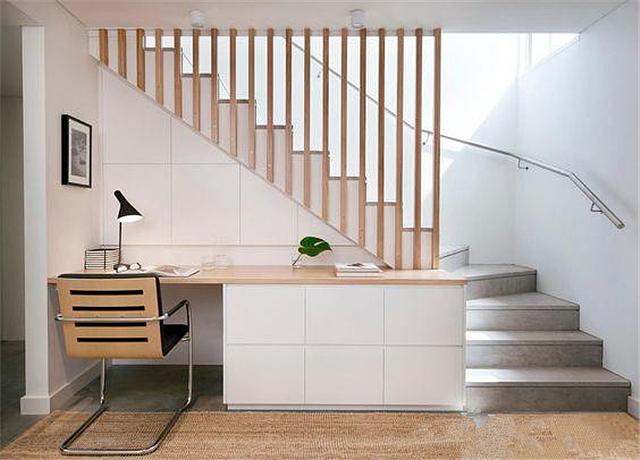 楼梯用什么材料好 最全楼梯选择攻略