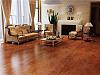 地面装修用木地板还是瓷砖 木地板和瓷砖地板优劣比较