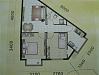 买房怎么选择好户型 四种户型房子不要买