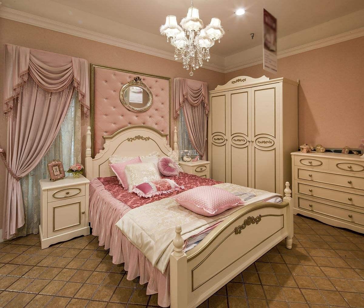 家具风水颜色用什么好 不同场所不同风水