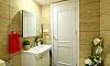 卫生间门装修怎么选择 来看看都有哪些比较适合的