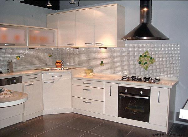厨房装修有10大禁忌 你知道吗?