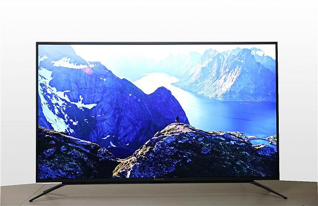 微鲸电视怎么样 微鲸电视有什么特点