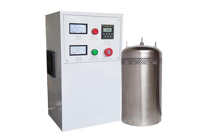 【图】水箱自洁消毒器厂家 水箱自洁消毒器价格