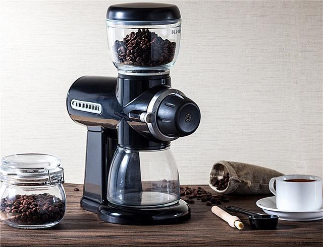 如何挑选咖啡机 咖啡机功能有哪些