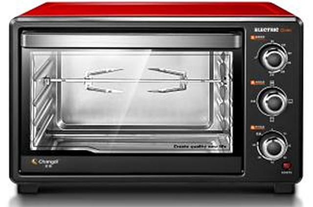 烤箱长帝好还是美的好 美的烤箱哪款好