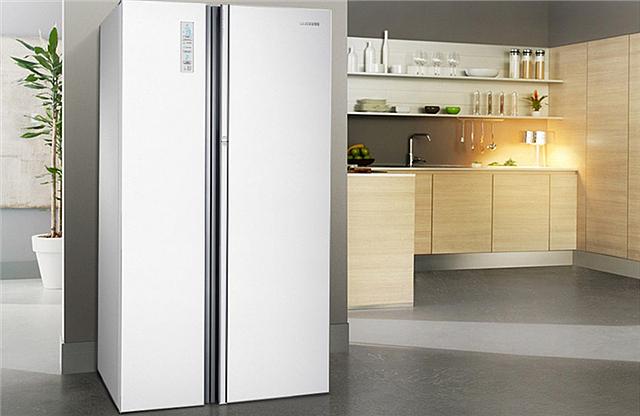 冰箱有必要买变频的吗 定频和变频的区别是什么