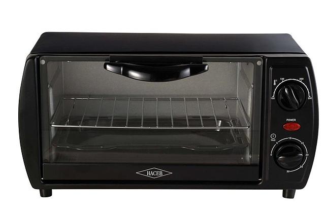 烤箱可以当微波炉用吗 两者之间有什么区别
