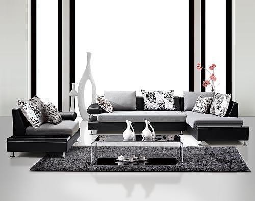 转角沙发尺寸一般是多少
