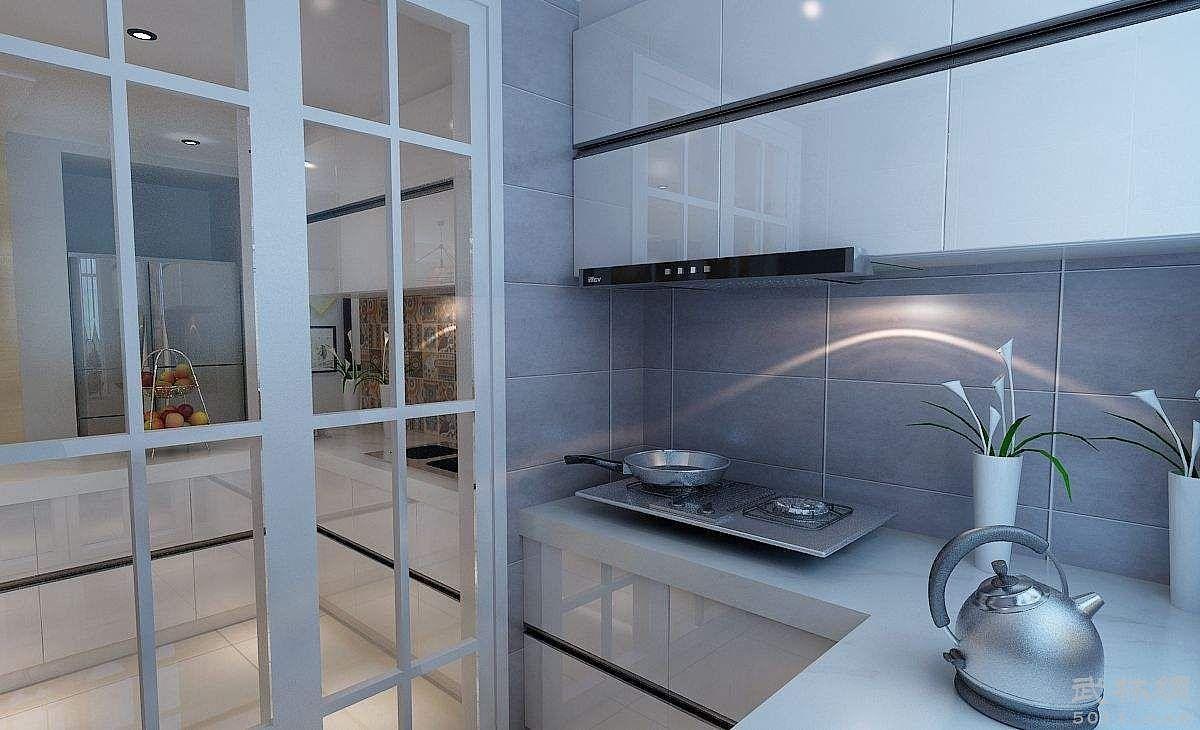 厨房推拉门如何安装 厨房推拉门安装尺寸是多少
