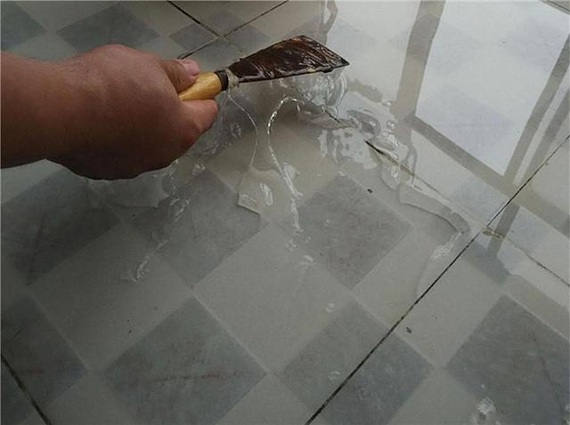 免砸砖防水靠谱吗 免砸砖防水可以管多长时间