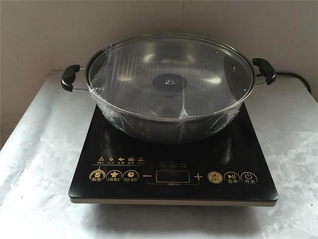 生活小常识:用电磁炉怎么煮粥 电磁炉煮粥多长时间