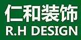 宁波市江东仁和装饰设计工程有限公司