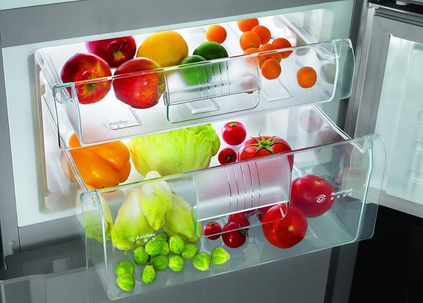 冰箱什么样的好 如何选择冰箱