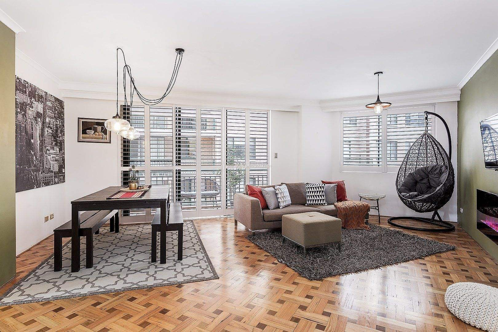 客厅常见的地砖有哪些呢?