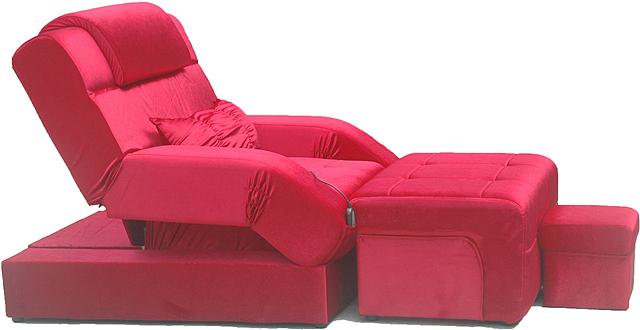 足疗沙发多少钱 足疗沙发的选购方法介绍