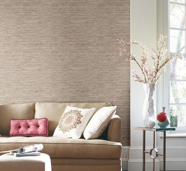 什么是壁纸胶 壁纸胶的种类有哪些