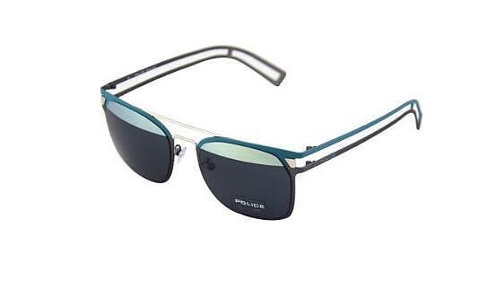 【图】police眼镜怎么样?police眼镜价格