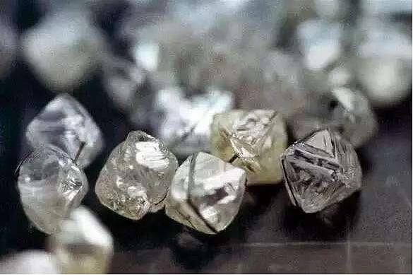 【图】南非钻石好吗?南非钻石价格