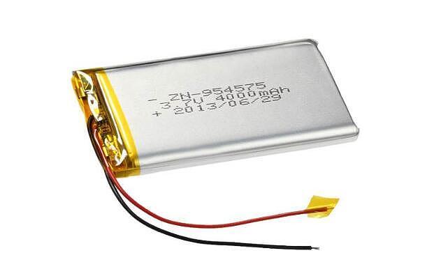聚合物电池和锂电池哪个好?聚合物电池怎么充电
