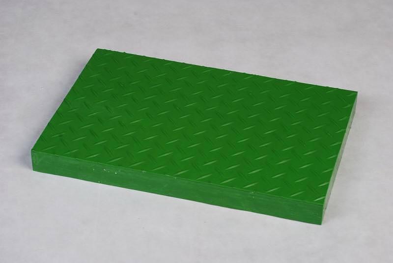 玻璃钢盖板规格 玻璃钢盖板参数