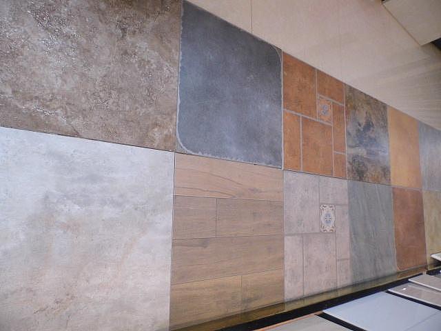 安基瓷砖是几线品牌 安基瓷砖价格大体是多少