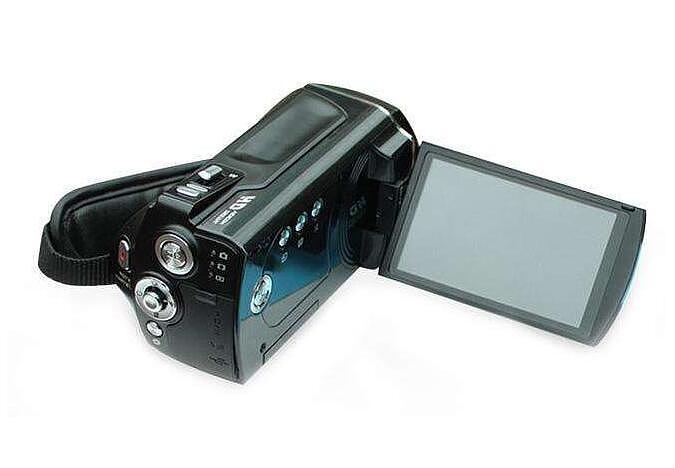3d摄像机怎么校正?3d摄像机快捷键