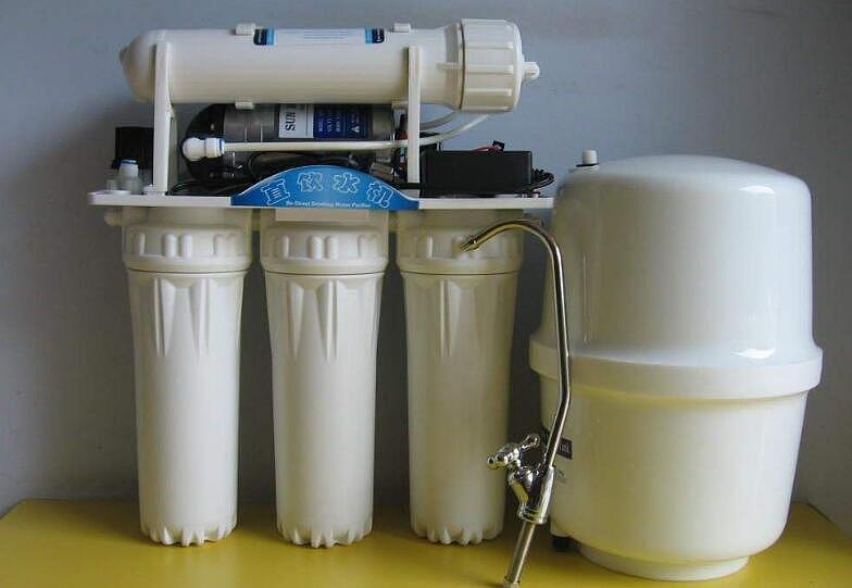 恒泉净水器怎么样 恒泉净水器介绍