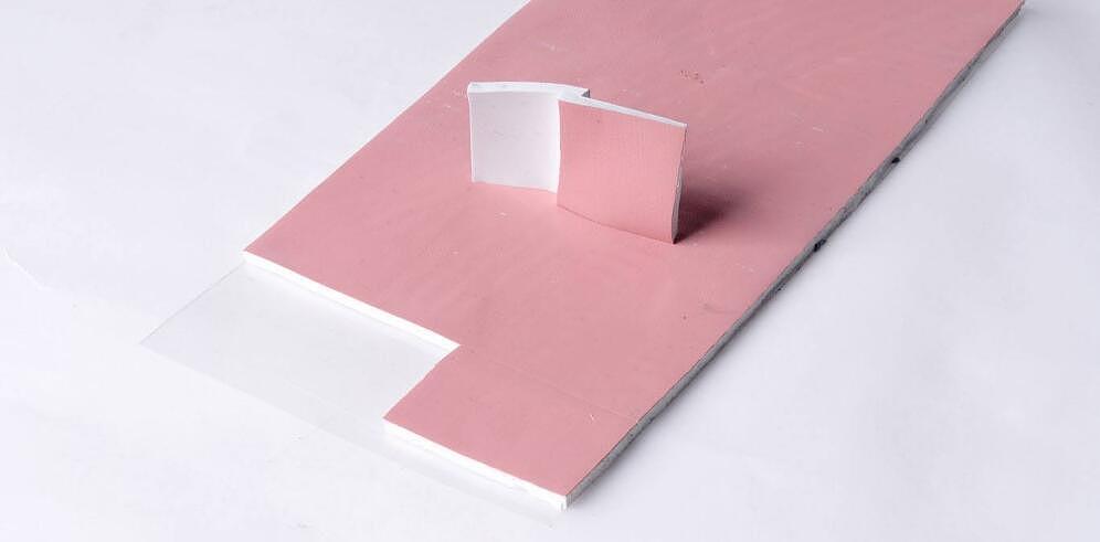 cpu硅胶是什么 cpu硅胶的用途以及用法