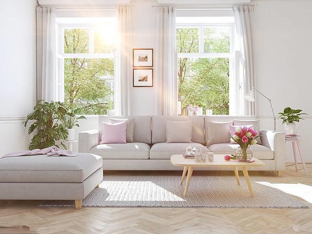 家居财位如何进行布局?教你布置家居财位增旺财运方法