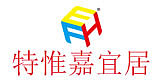 广东宜居控股股份有限公司