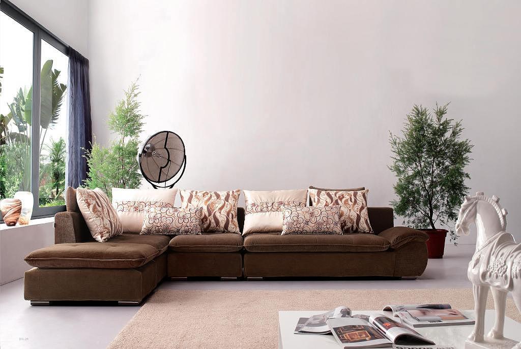 如何清洗布艺沙发 五个布艺沙发清洗技巧