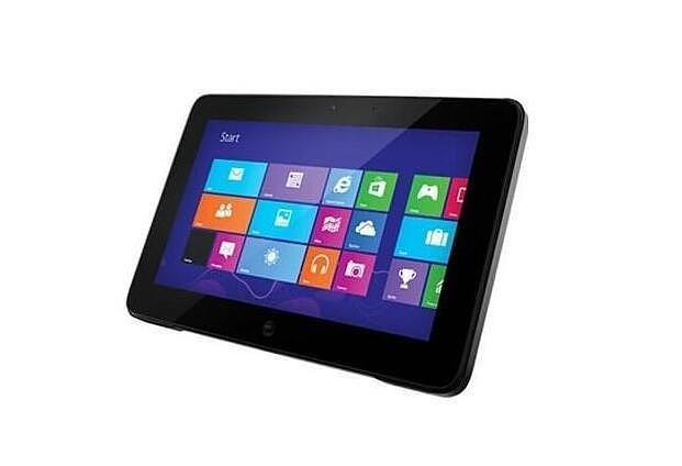安卓平板刷机教程 安卓平板应用