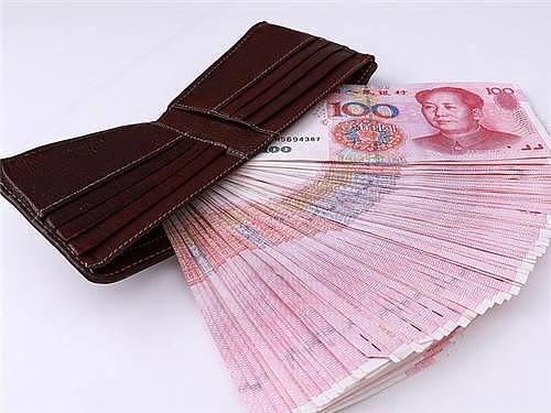 旺财必看的钱包风水 让你财运旺旺旺