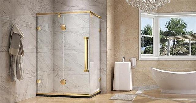 凯立淋浴房怎么样 凯立淋浴房价格表介绍