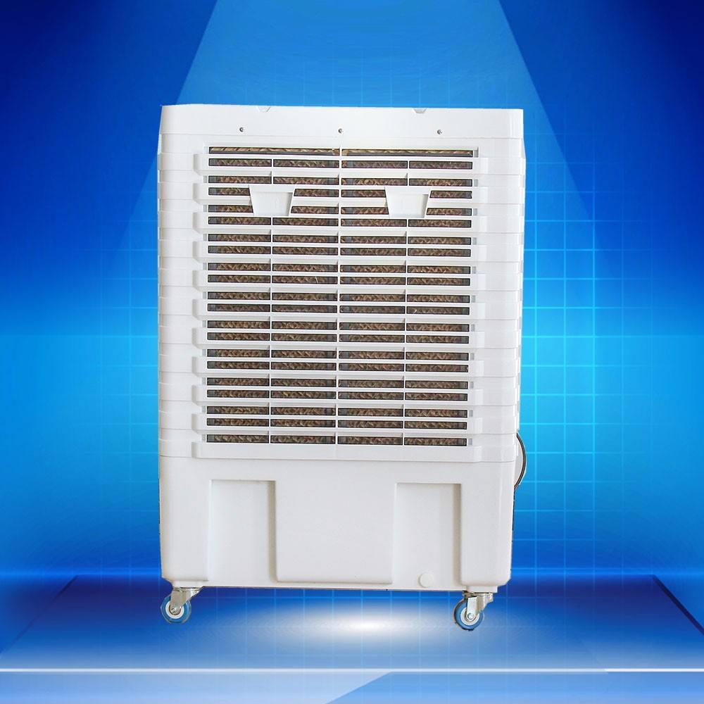蒸发式冷风扇好用吗_水冷风扇好用吗 水冷风扇品牌推荐 - 装修保障网