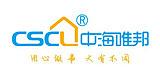 广州中海唯邦建筑工程有限公司