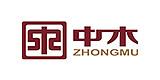 天津河西区中木同方装饰装修工程有限公司
