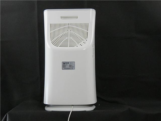 韩乐康空气净化器价格是多少 韩乐康空气净化器功能有哪些