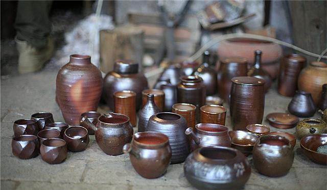 柴烧茶具价格一般多少 柴烧茶具的优势介绍