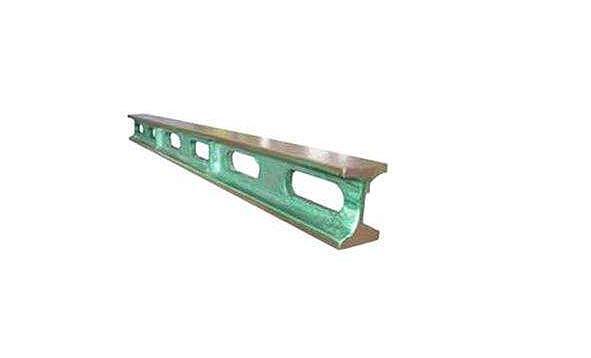 铸铁平尺规格及价格介绍